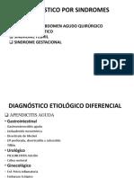 apendicitis aguda, exponer.pdf
