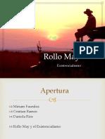 Diapositivas sobre Rollo-May.pptx