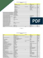 SUCH14_-_Delegate_List_-_11_6_14