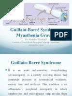 Guillainbarresyndromeandmyastheniagravis 150519004009 Lva1 App6891