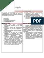 CANVAS ECOTRESPALACIOS.docx