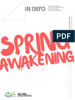 SpringAwakening_AuditionPack