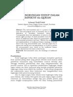 krisis lingkungan hidup perspektif alquran.pdf