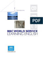 40_technology - BBC english learning - quizzes & vocabulary.pdf