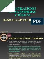 Organizaciones Sanas y Enfermas 1208711970061512 9