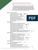 orsys Big Data, BI, NoSQL, SGBD.pdf