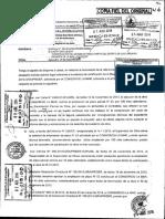 opinion legaln°21-2014.pdf