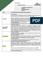 KNJ2251 Laboratory Manual Rev 2016