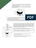 Práctica flotación y estabilidad.docx