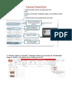 Tutoria Final Grecco PDF