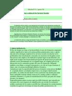 Pavarini_ M. (1994). Estrategias Disciplinares y Cultura de Los SS.