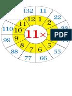 tabla 11.docx