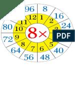 tabla 8.docx