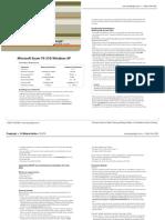 10822_70270_15min_guide[1].pdf