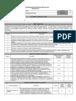 201103041242340.Bases Curriculares de Educacion Parvularia 2001