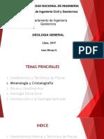 g General 2 Uni-fic 2017