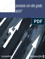 Auditoria informatica o Procesos TI.pdf