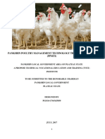 PANKSHIN POULTRY PRODUCTION TECHNOLOGY TRAINING INSTITUTE.docx