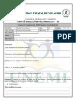 evaluacion_20171111143812