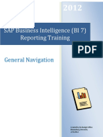 BI7TrainingManual2.pdf
