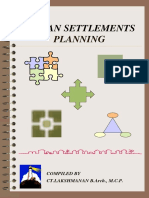 48140749-town-planning-anna-university-material.pdf