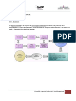 Evolucion Historica.pdf