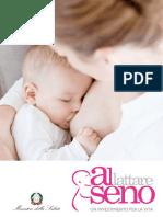 allattare_al_seno.pdf