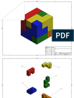 puzzle part drawing files