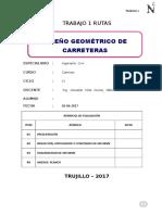 Ejemplo Trabajo escalonado 1 Rutas.docx