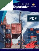 GuiaExportador17Actualizado.pdf