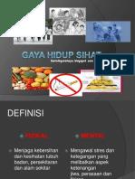 gayahidupsihat-111120023448-phpapp02