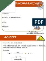 funcoes-inorganicas-i (1)