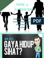 gayahidopp2-160310153334.pdf