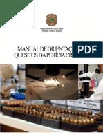 Manual-de-orientação-de-quesitos-da-perícia-criminal.pdf