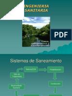 Generalidades de Las Aguas Residuales i