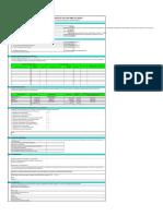 Copia de Nd_FormatoSNIP14FichadeRegistrodelInformeCierre PROYECTO PALTAYBAMBA