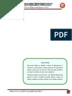 cimentacioones-texto.docx-firme.pdf