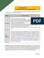 cohesion de texto argumentativo M03 resuelto profe.docx