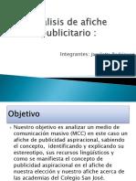 analisis afiche (1)