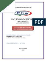 Trabajo de Estatica Estructural - Copia (2)