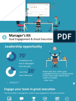 Workboard_Kit4Managers