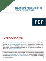 Introduccion Modelamiento y Simulacion