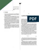 Análisis de Datos Con Stata, Cap 7, 8 y 9
