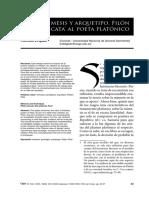 mimesis y arquetipo.pdf