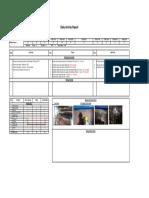 TJELDaily Activities Report 25,10,17.pdf