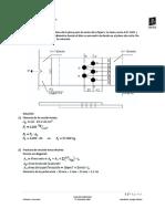 DA1 EJERCICIOS 2° SEM. 2009(1).pdf
