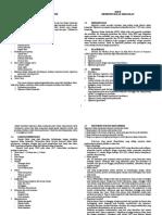 129112156-CSS-Gawat-Darurat-Obstetri.doc
