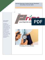 The Prime - Proposal Asesmen Pasien (1)
