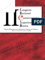 LIBRO DE ACTAQAS DEL II CONSMU
