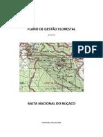 Pgf Mata Nacional Bucaco